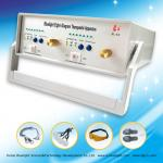 Bluelight BL-EA Rehabilitation product