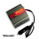 Wellsee WS-IC200 200W High frequency power Inverter