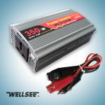 Wellsee WS-IC350 350W high frequency Inverter